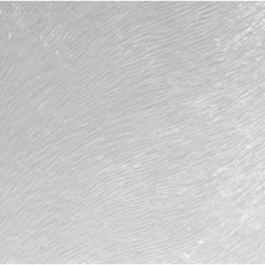 1 Flügel weiß/weiß Encore