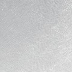 2 Flügel mit Ober- Unterlicht farbig/weiß Ovlo Classic