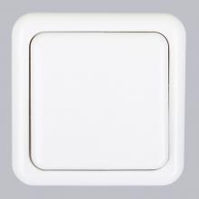 Schalter für Rolltore