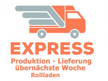 Expressherstellung-Lieferung