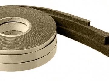 Kompriband PURS 10 x 2 mm x 12.5 lfm