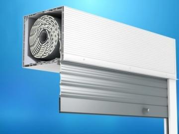 CC 1000 weiß / weiß PA 39 mm